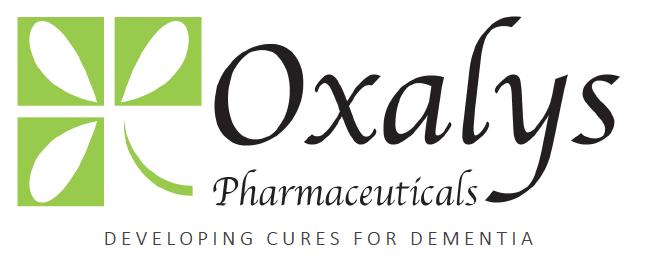 Oxalys Logo.png