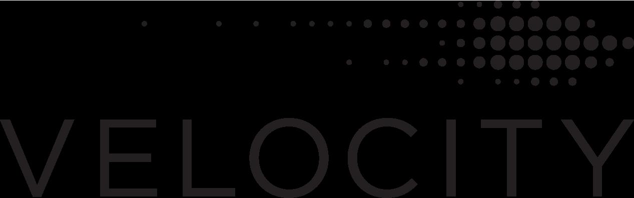 velocity-logo-black-large.png
