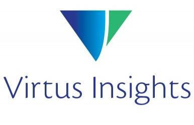 Virtus Insights.jpg
