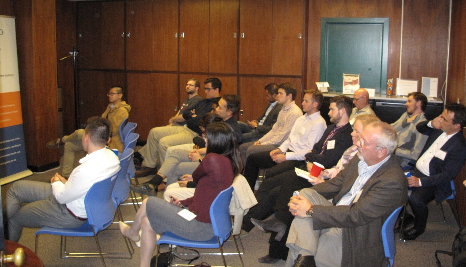 September Pitches & Pitchers - Crowd.jpg