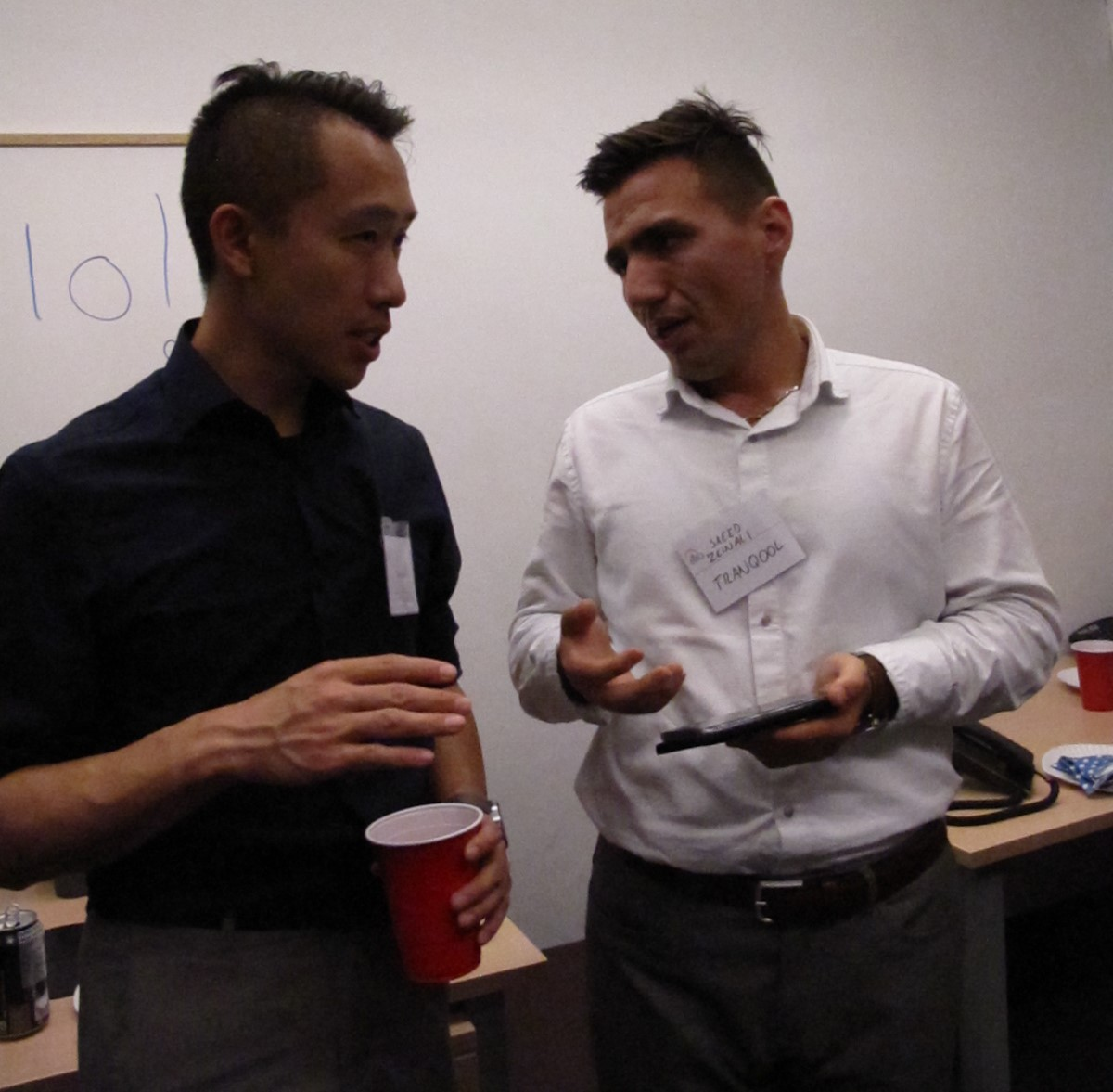September Pitches & Pitchers 014.JPG