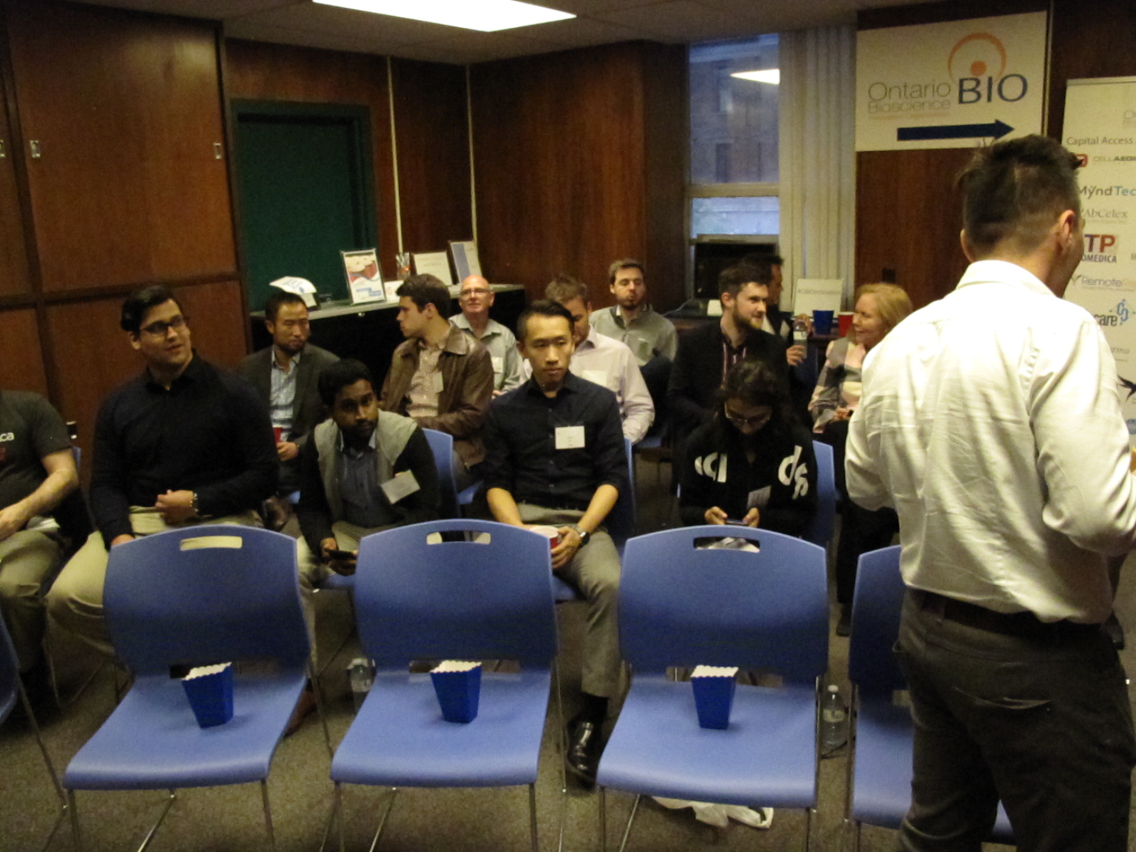 September Pitches & Pitchers 017.JPG