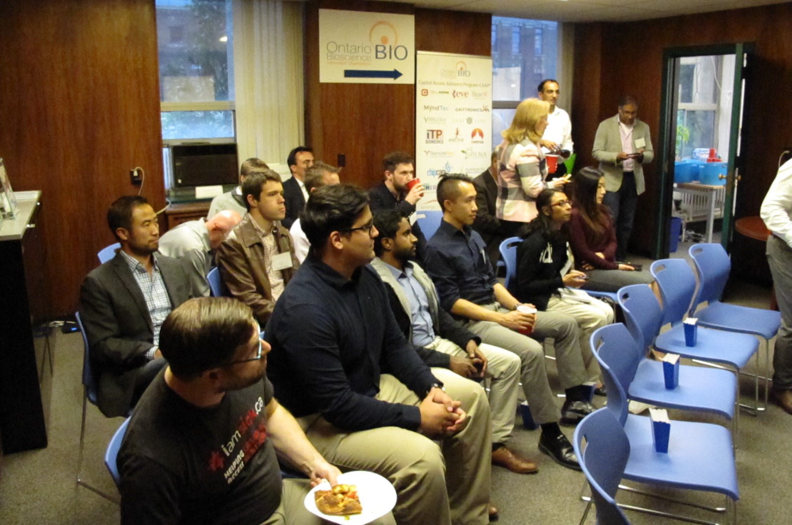September Pitches & Pitchers 019.JPG