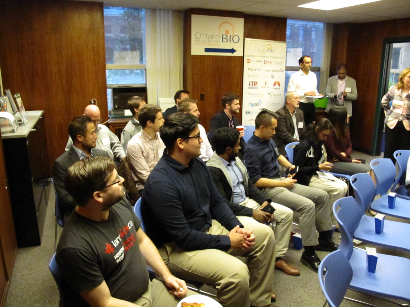 September Pitches & Pitchers 023.JPG