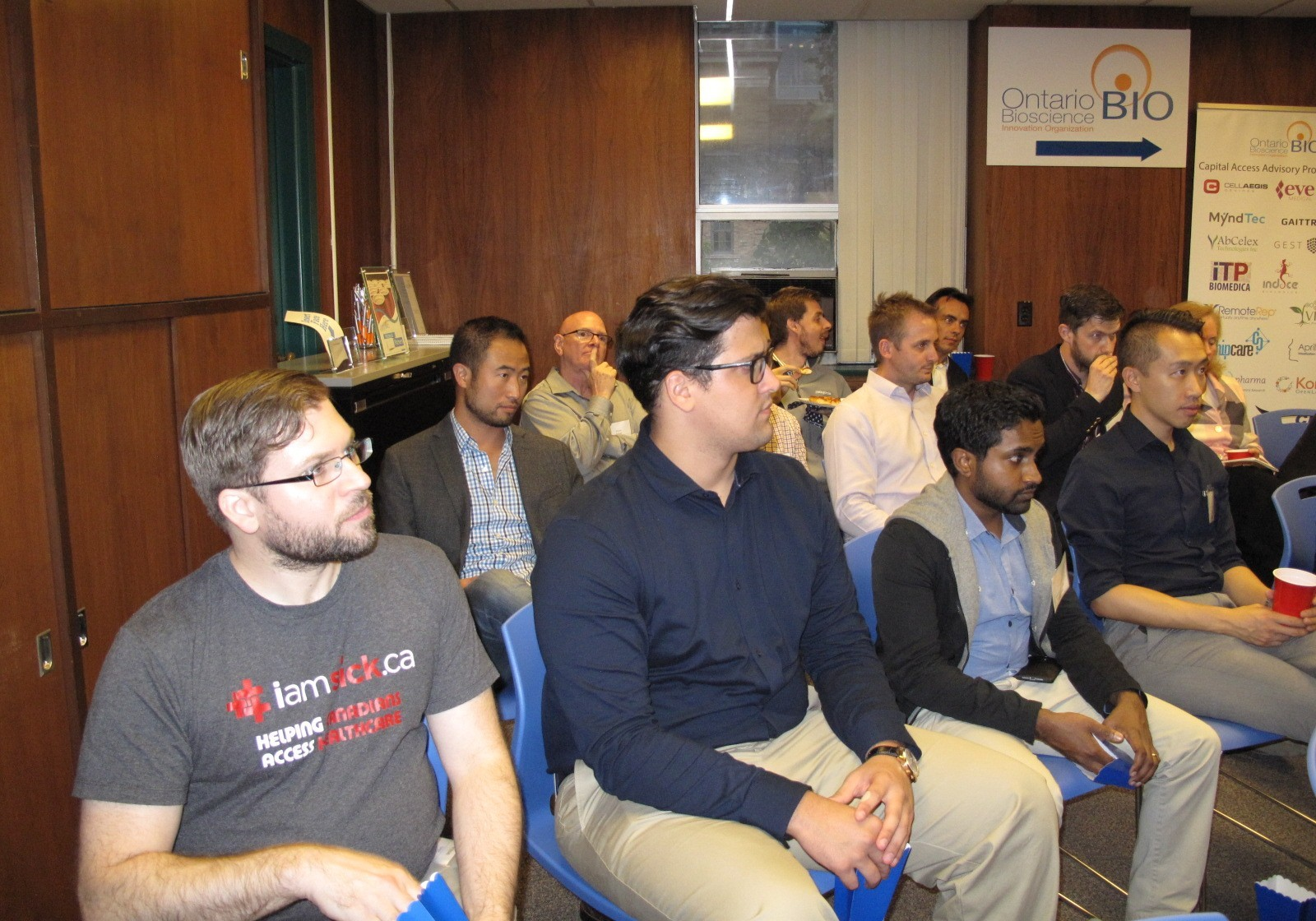 September Pitches & Pitchers 031.jpg