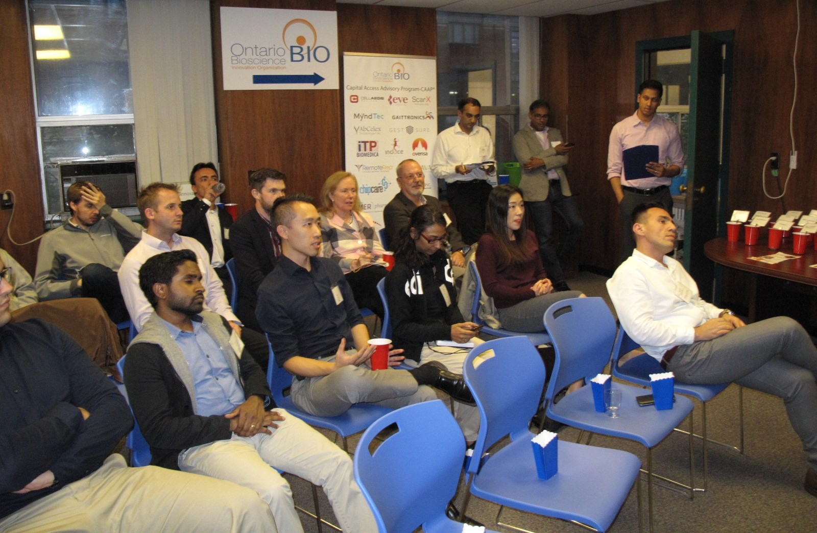 September Pitches & Pitchers 042.jpg