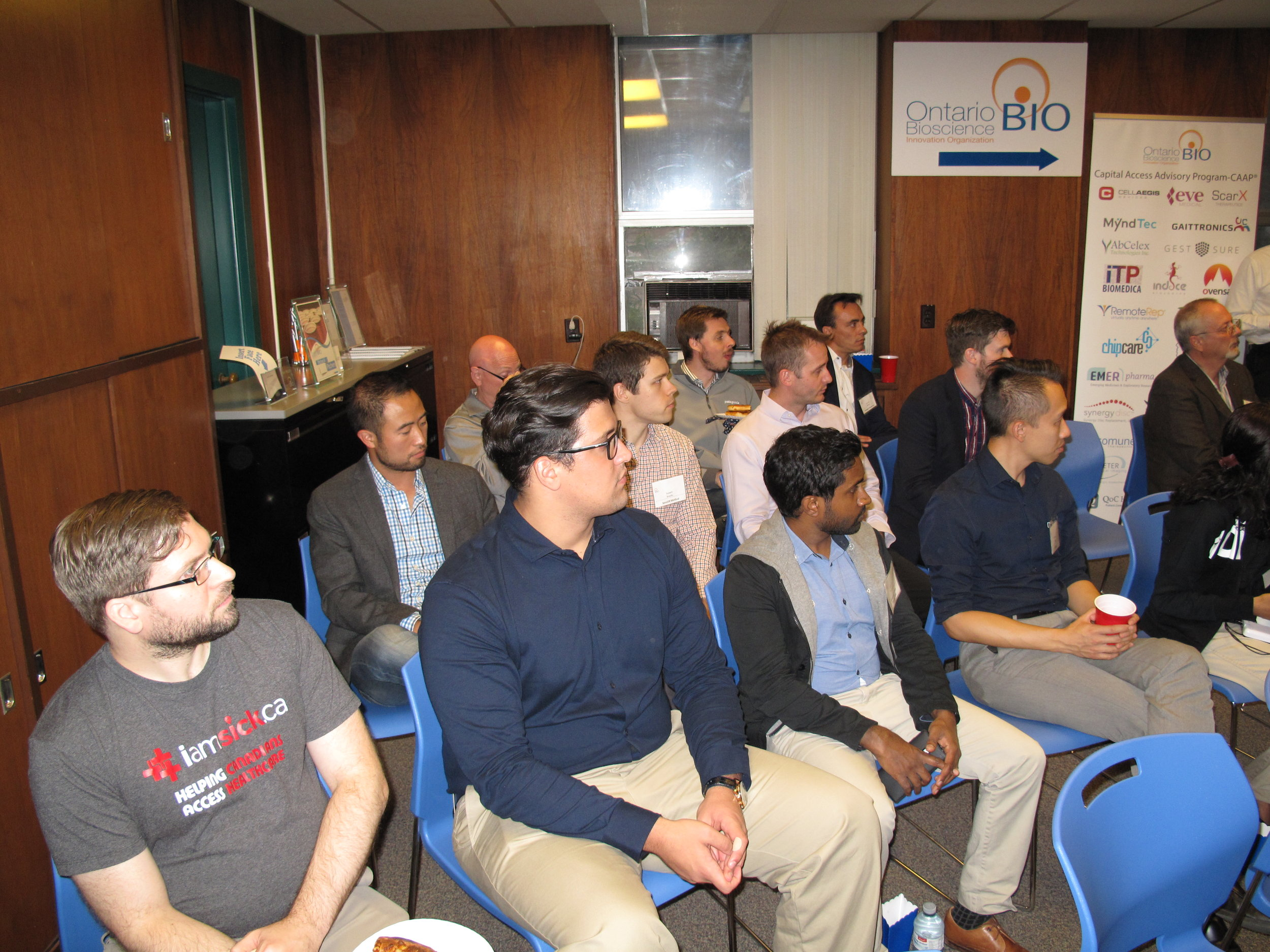 September Pitches & Pitchers 029.JPG