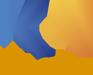 KA Imaging logo.png