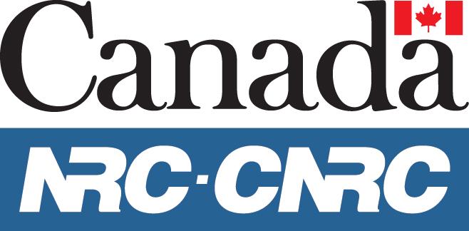 nrc-partner-logo_e.jpg