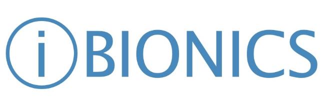 iBIONICs.png