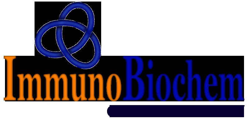 Immunobiochem Corp.png