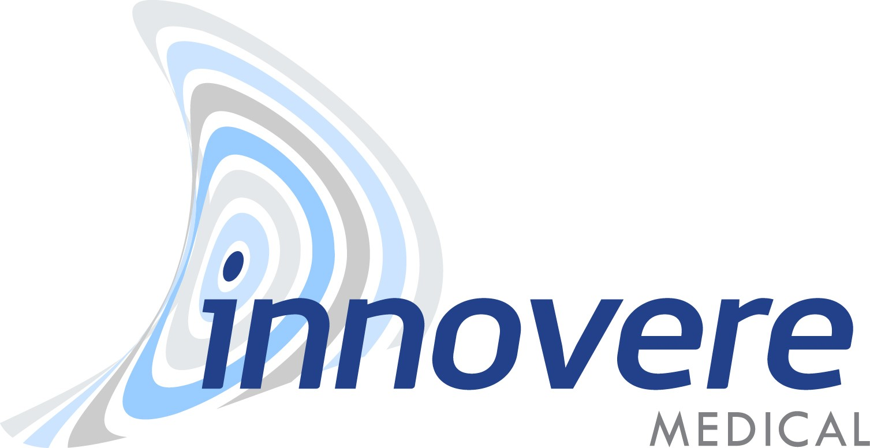 innovere medical.jpg
