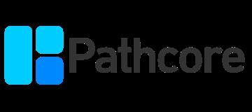 Pathcore.png
