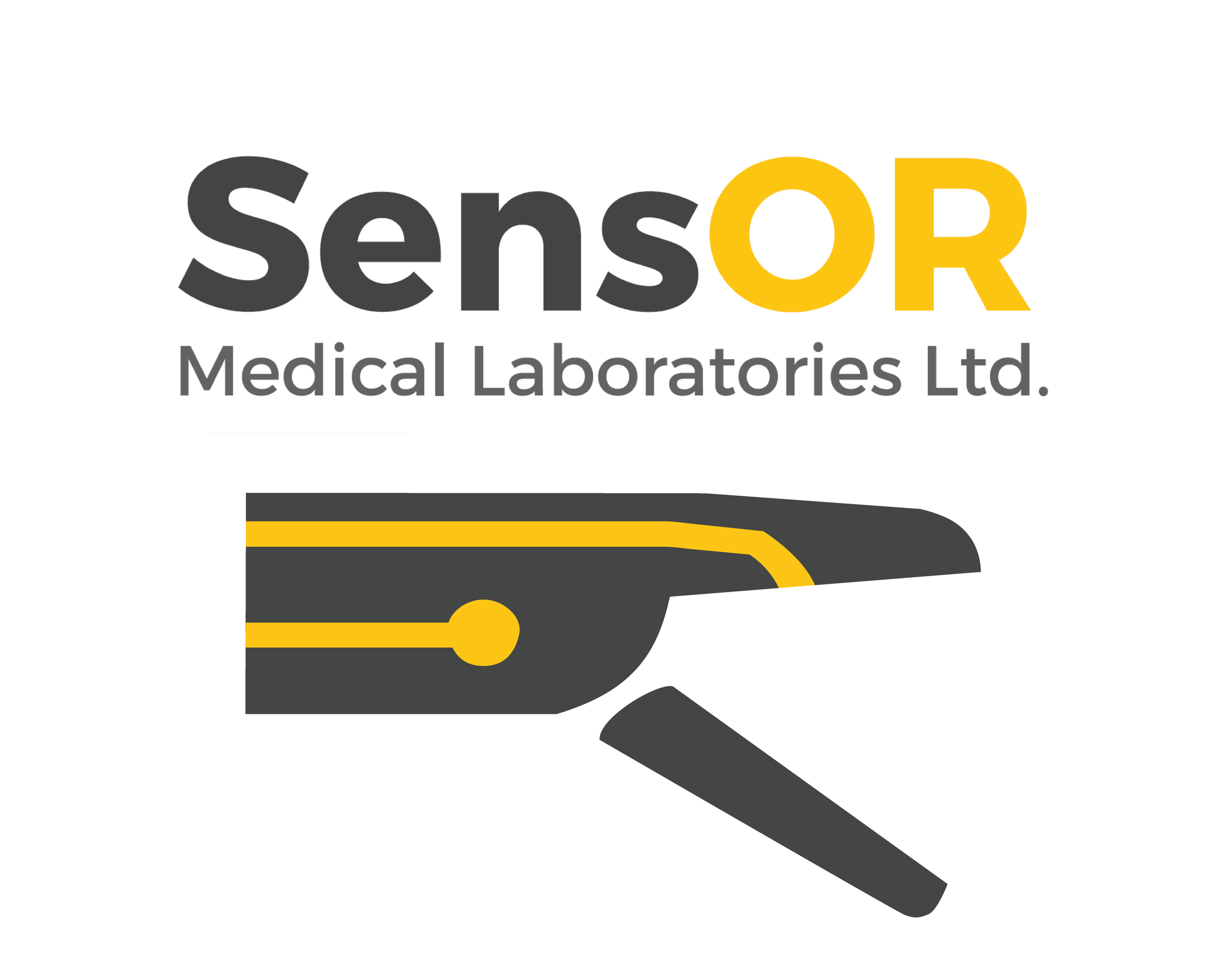 SensOR Logo Updated.png