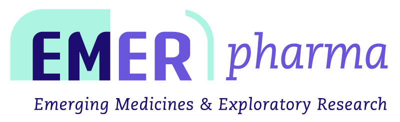 EMERpharma_RGB_WEB_large.jpg