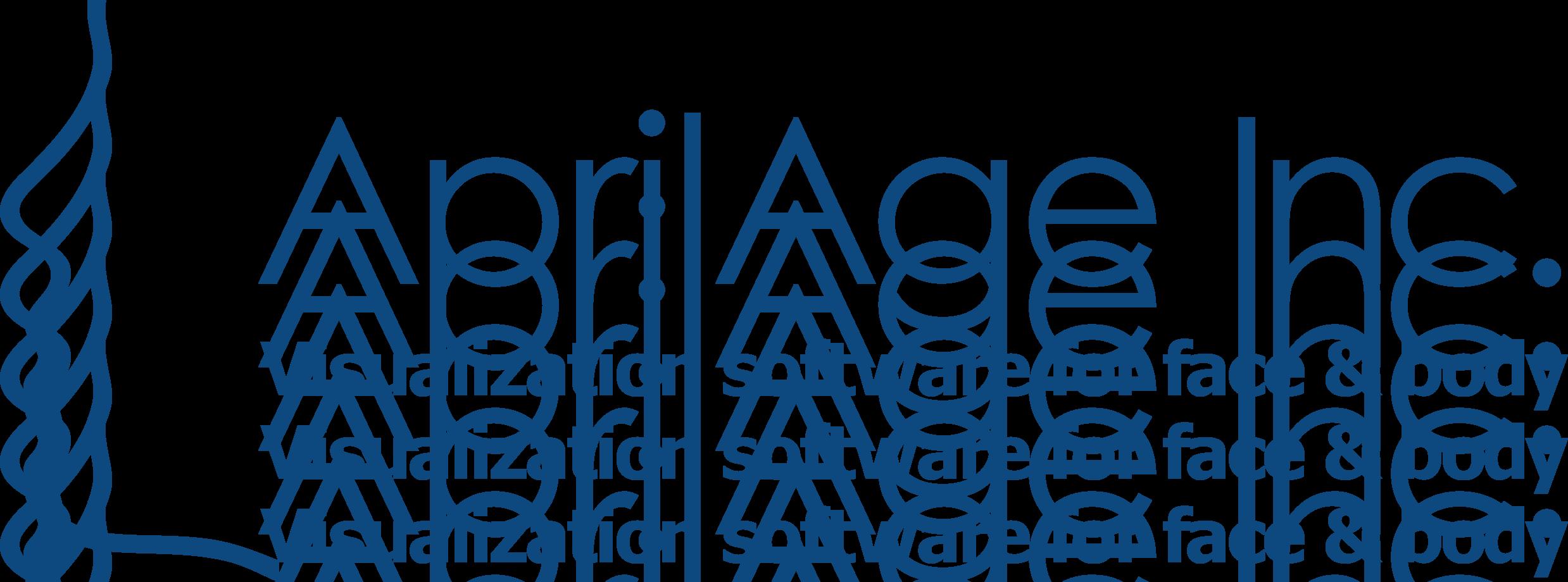 logo_aprilage.png