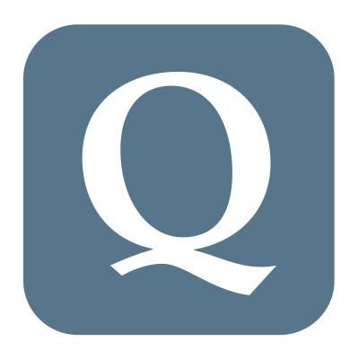 QoC Health.png