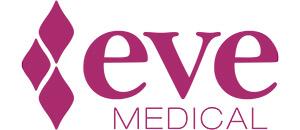 clientlogo-health-evemedical-300x130.jpg