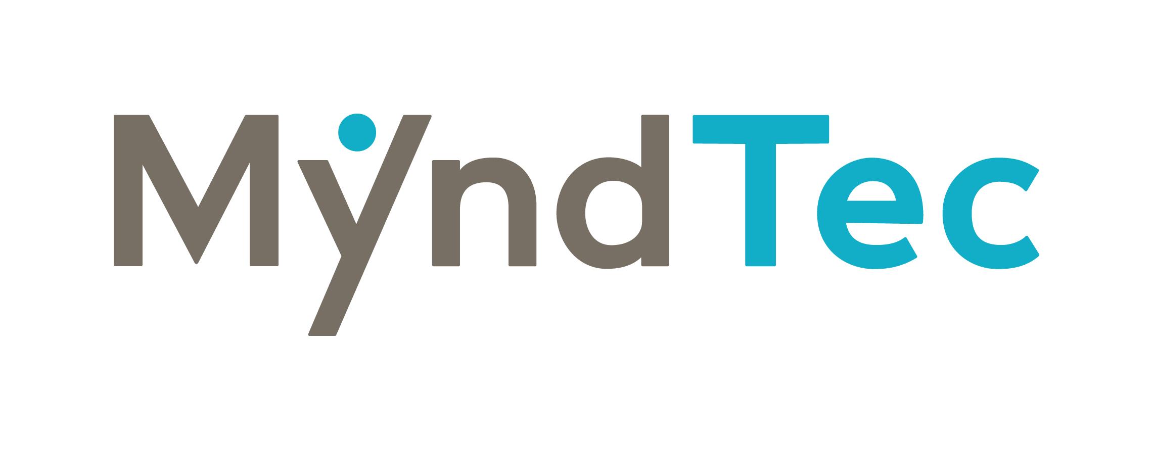 MyndTec-logo.jpg