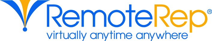 Remote Rep Logo.jpg