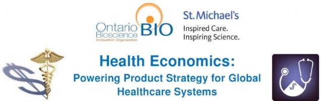 OBIO Health Economics Logo-page-001.jpg