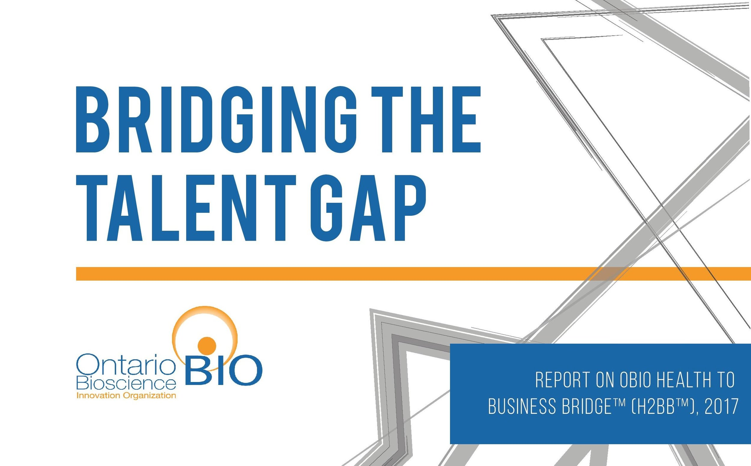 Bridging The Talent Gap.jpg
