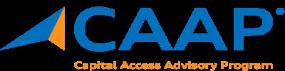 CAAP Logo-small.png