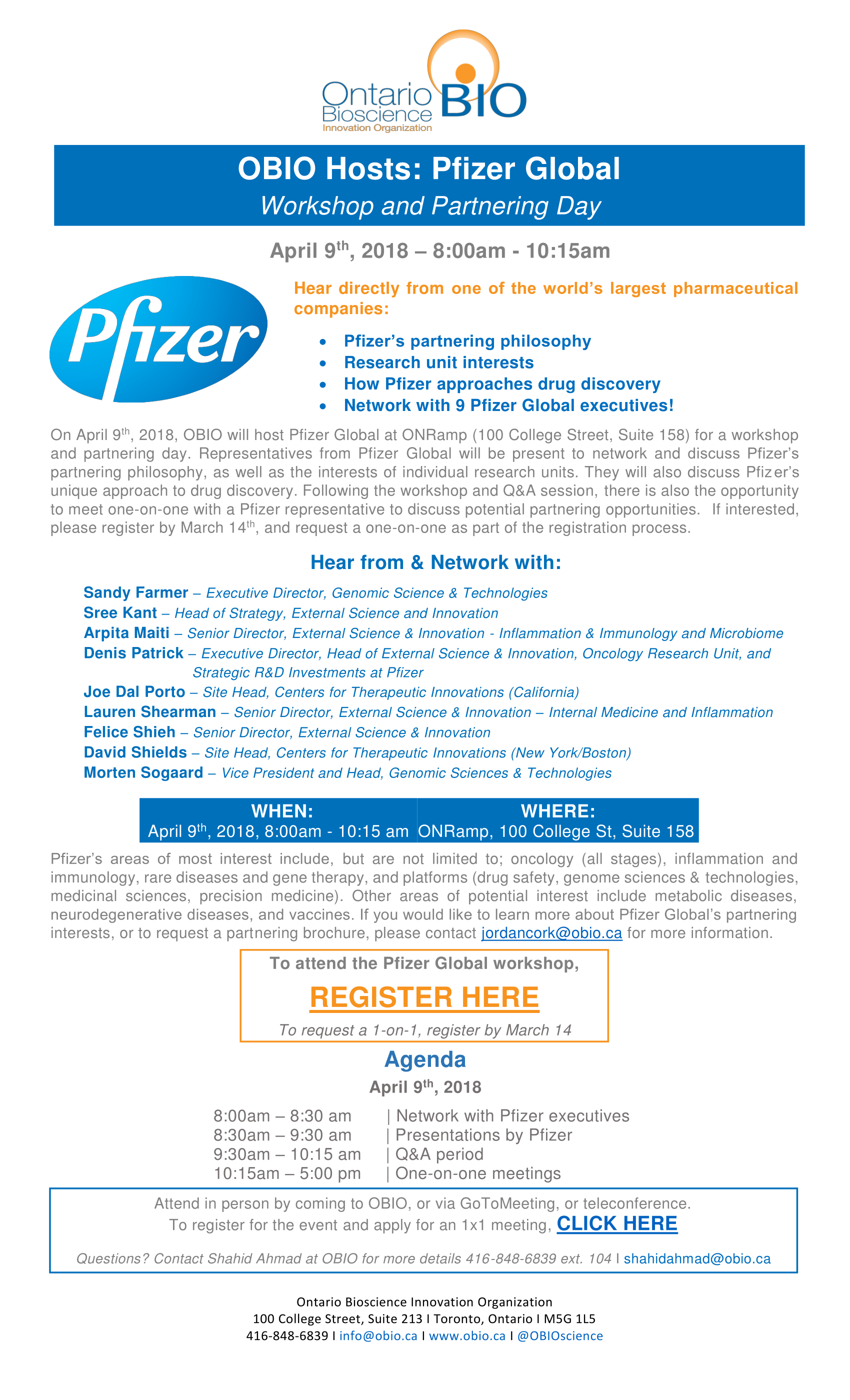 Pfizer Global Workshop and Partnering Day Flyer.png