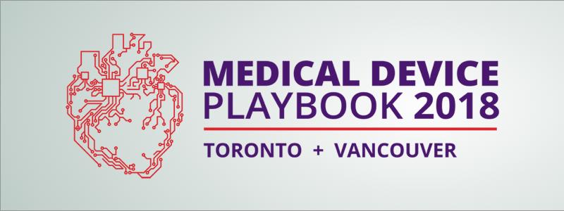 Playbook2018-Toronto-Vancouver.png