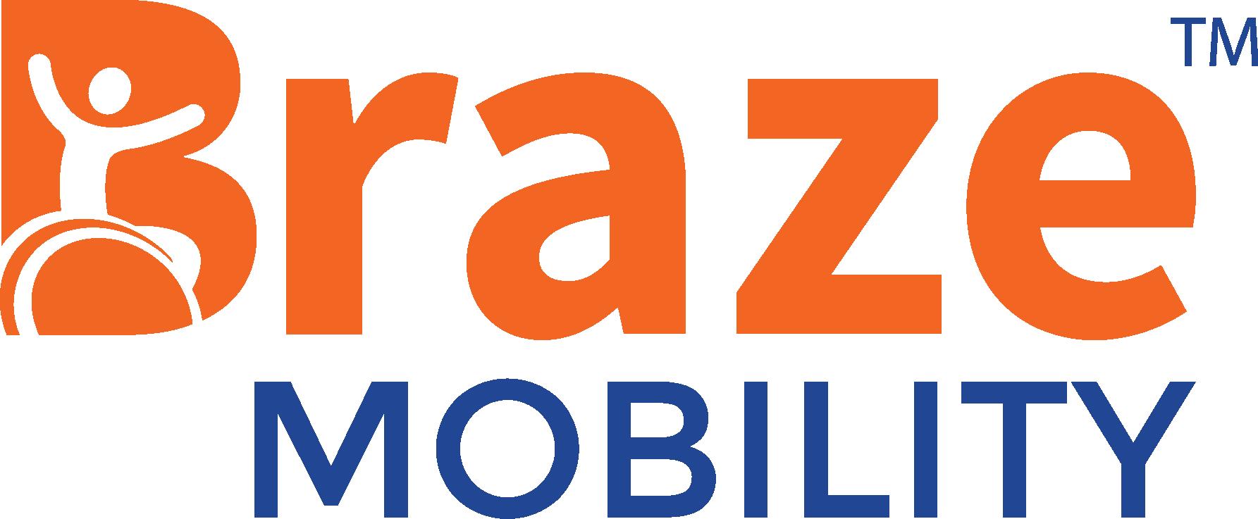 Braze Mobility.Logo.v5.2.png