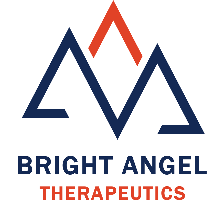 Bright Angel Logo March 25 2018.png