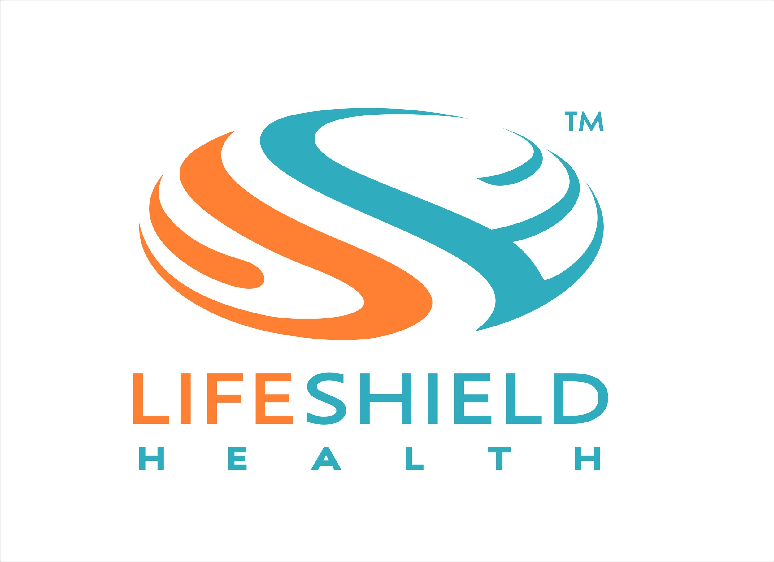 LifeShield - LOGO RGB jpg.jpg