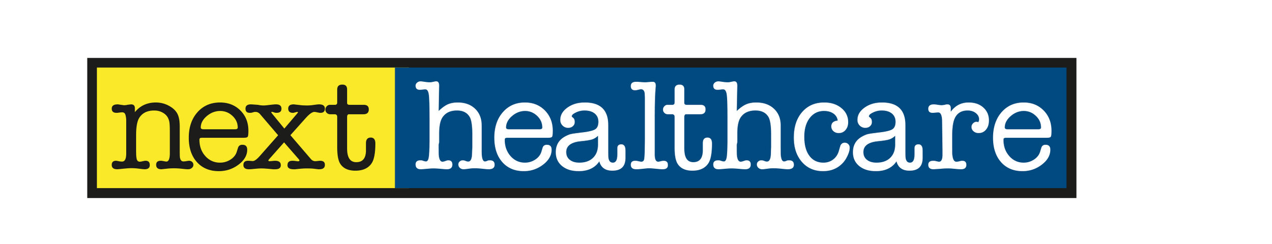 next-healthcare-logo.jpg