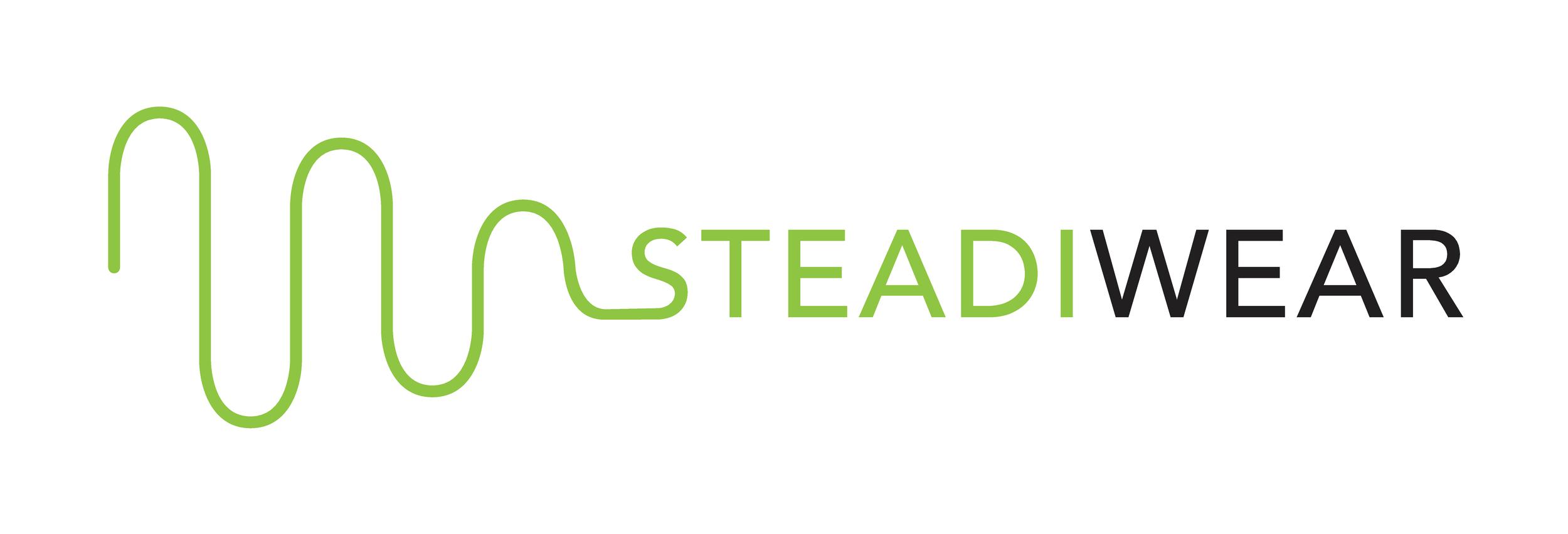 Steadiwear_Logo.png