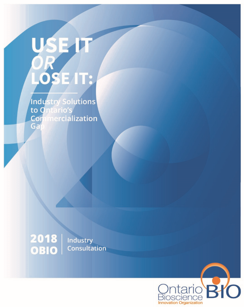 use-it-or-lose-it-report cover.png