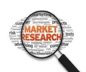 marketresearch-graphic2.jpg