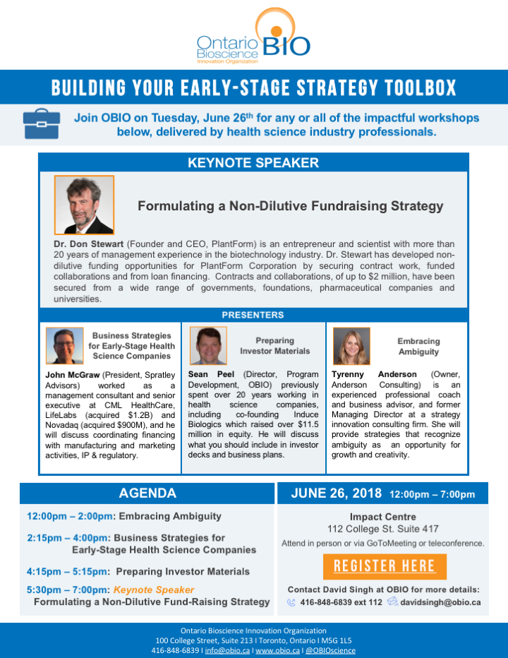 Building Your Early-Stage Strategy Toolbox - Talent Development Workshop - June 26 2018.png