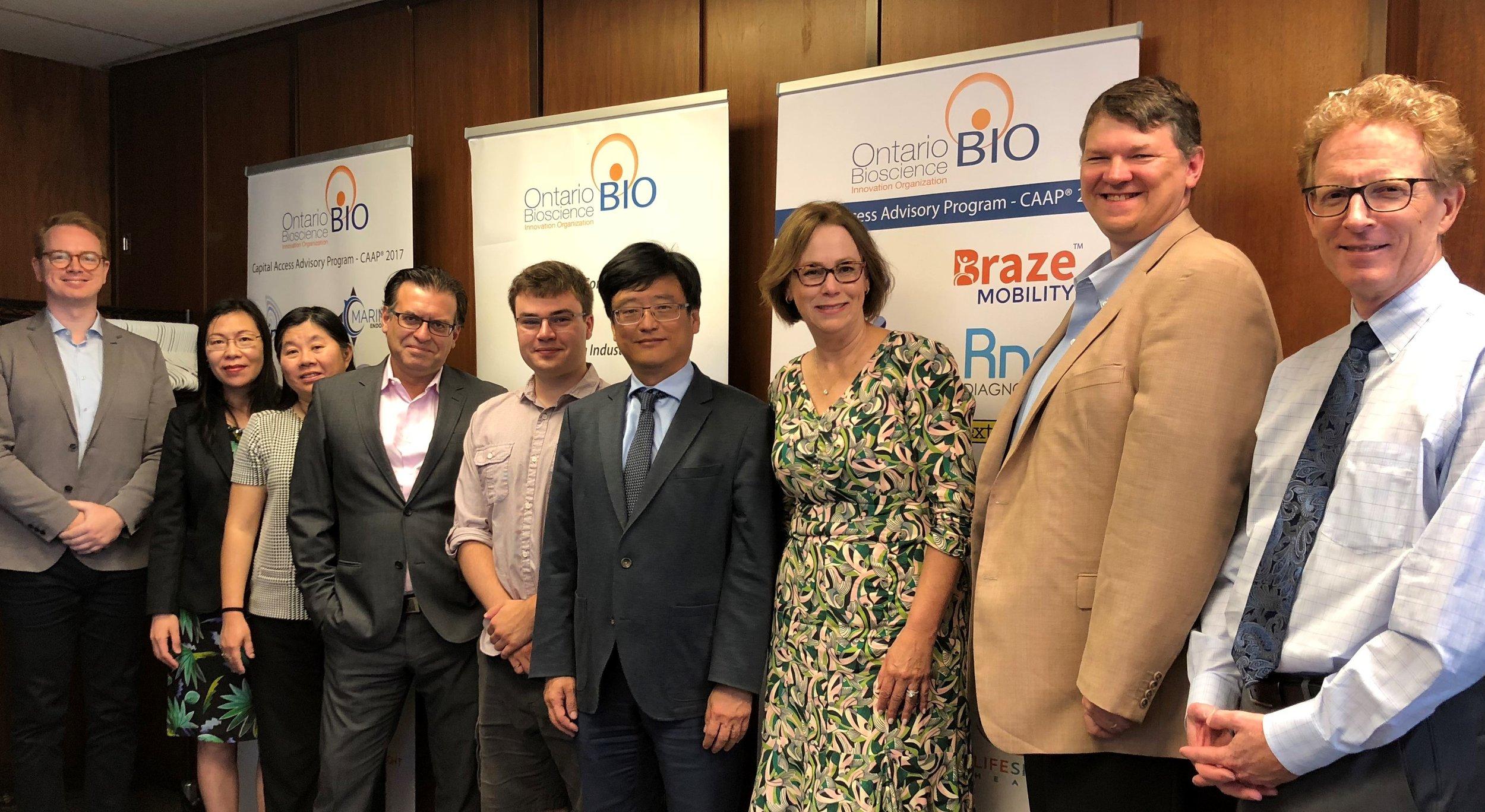20180712 - OBIO Hosts Jonathan Shieh, Taipei Economic and Cultural Office 3 crop.jpg