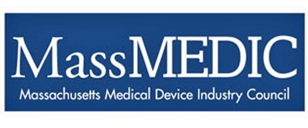 Logo - MassMedic Resized.jpg