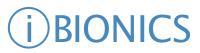 iBIONICS-Logo-Web.jpg