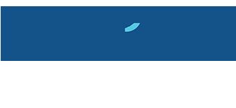 profound-logo-2018.png