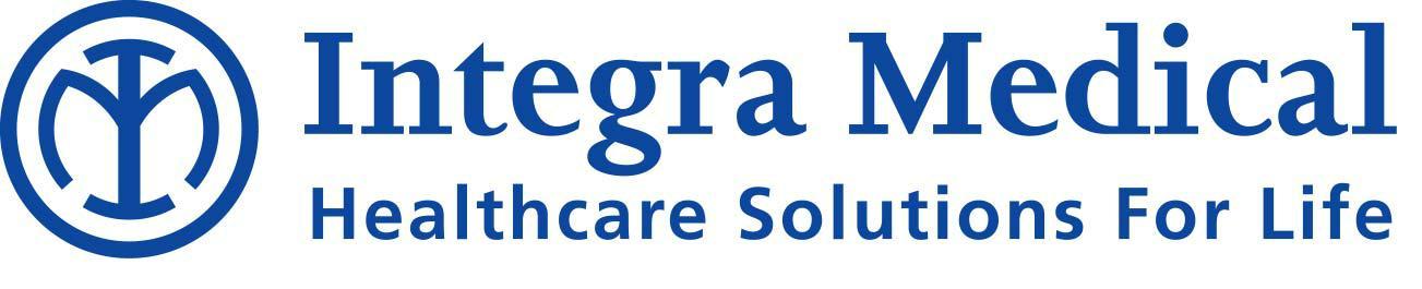 Integra Medical Logo.jpg