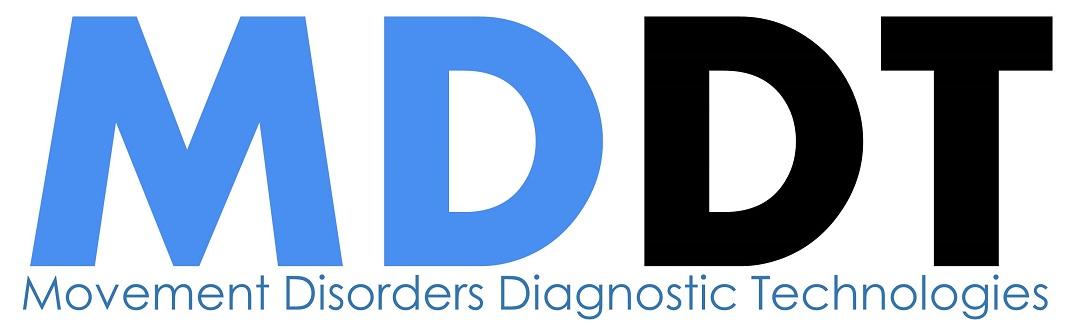 mddt logo mid size.jpg