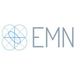 EMN-new-logo.png