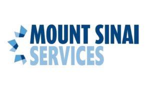 Mount Sinai Services.jpg