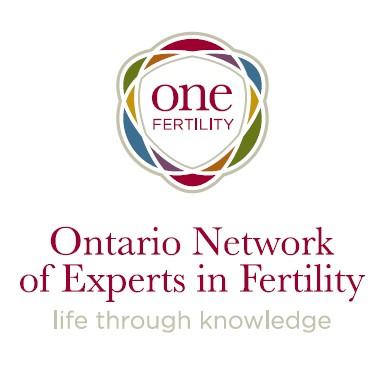 one-fertility-logo.jpg