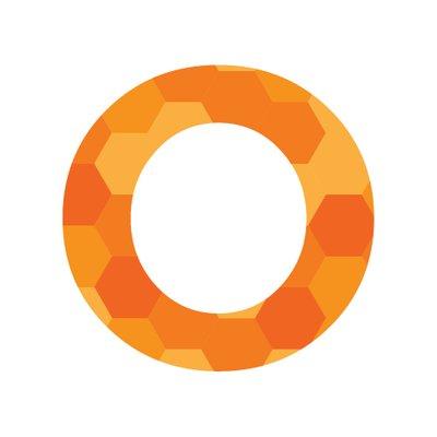 Orange Neurosciences.jpg