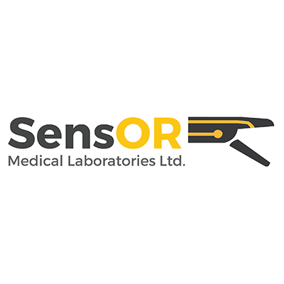 SensOR Medical Laboratories ltd..png