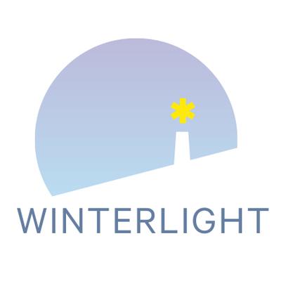 Winterlight.png
