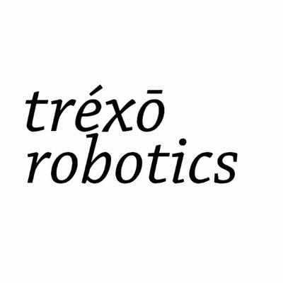 Trexo Robotics.jpg
